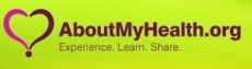 www.AboutMyHealth.org logo