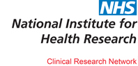 Clinical Research Network logo