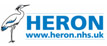 Heron - Gateway to local health information in Norfolk and Waveney