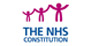 The NHS Constitution