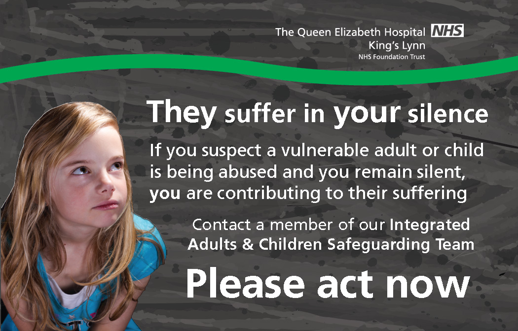 safeguarding who is vulnerable 2 definitions safeguarding safeguarding is the process by which we protect children and vulnerable adults' health, wellbeing and human rights, enabling them to live free from harm.
